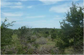 68 Acres near the Pine Creek Lake, Broken Bow, OK