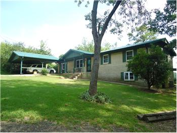 2443 Sweet Home Road, Broken Bow, OK