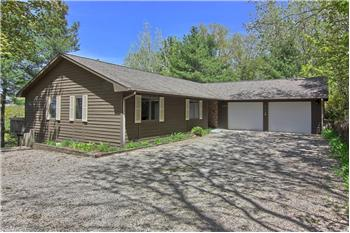 12779 Sundown Lane, Traverse City, MI