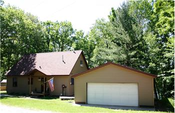 2480 Chandler Road, Traverse City, MI