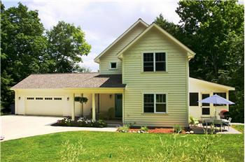 6300 Hawk View, Traverse City, MI