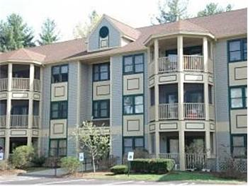 6 Mayfair Lane 306, Nashua, NH