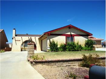 37545 29th St. East, Palmdale, CA