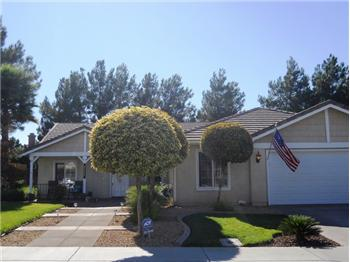 44021 62nd St. West, Lancaster, CA