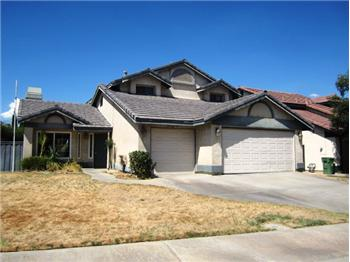 3111 Pearlwood Dr, Lancaster, CA