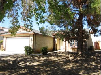 2153 Moonflower Ct, Palmdale, CA